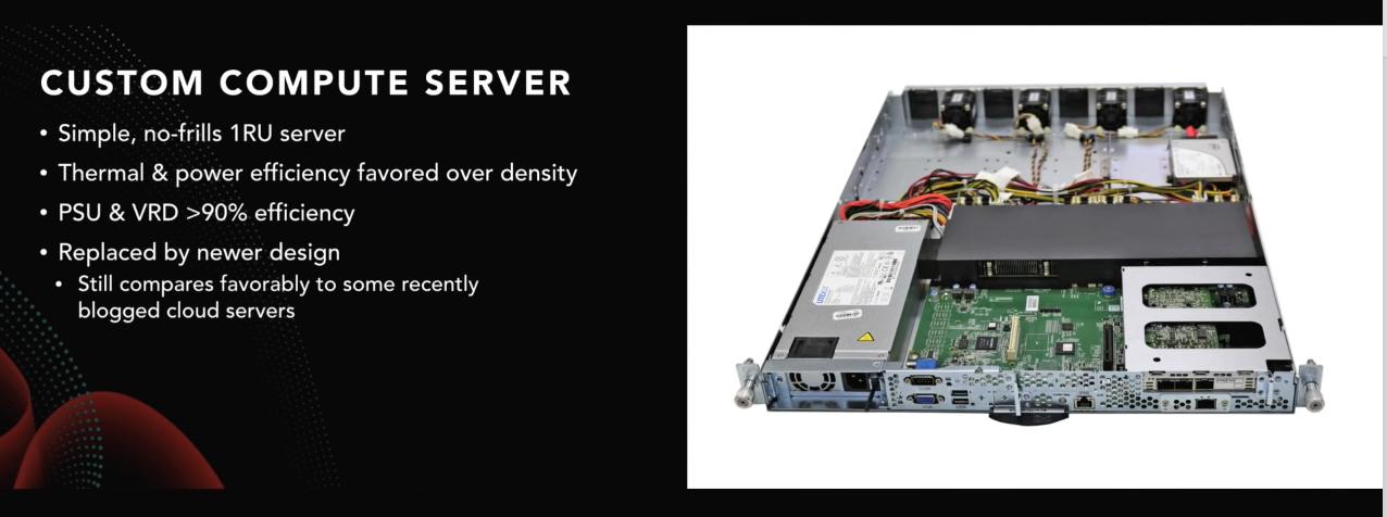 AWS_reinvent_server